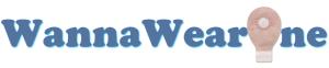 WannaWearOne_Logo_Narrow